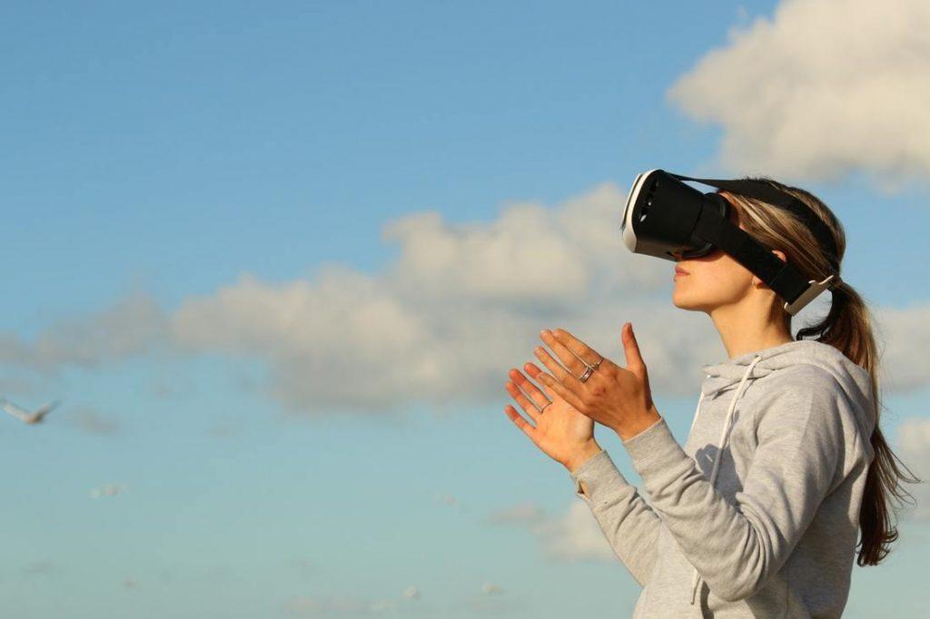 หลักสูตรจูนจิตตั้งระบบ Mindset สำหรับธุรกิจ SMEs เงินล้าน
