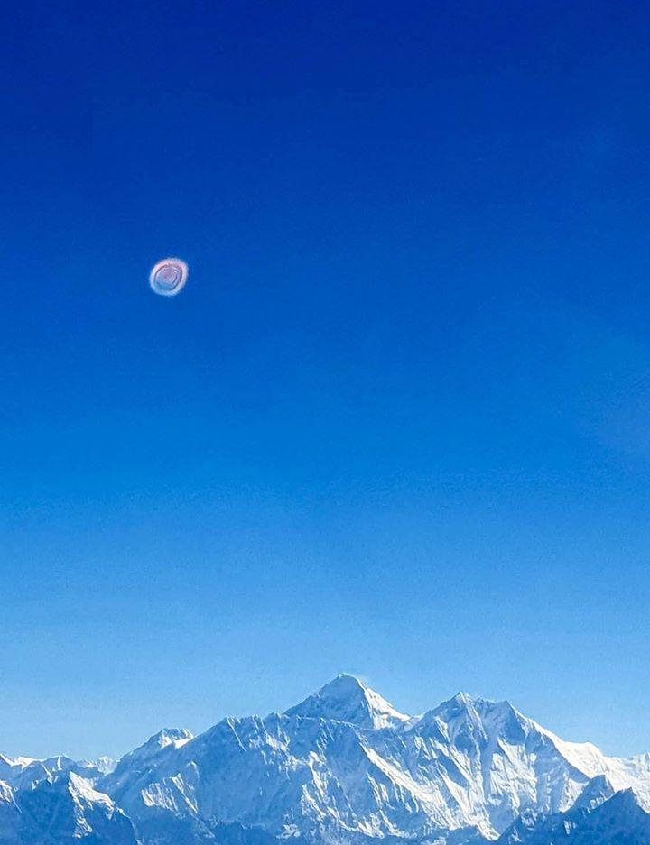 จูนจิตเอเวอเรสต์ Everest Tuning