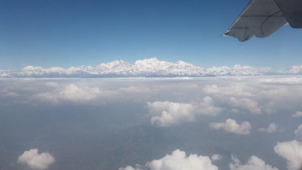 จูนจิต Everest หนึ่งเดียวในโลก