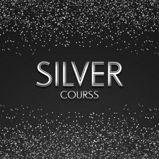 Silver Course