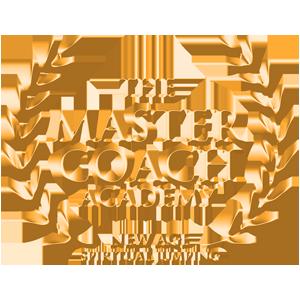 The Master Coach Academy - จูนจิต ปรับ Mindset จิตใต้สำนึก